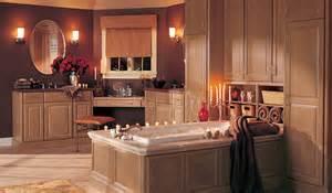 bathroom remodeling bathroom design bathroom vanities