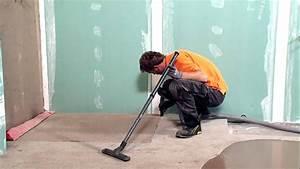 Bodengleiche Dusche Nachträglich Einbauen : badezimmer renovierung bodengleiche dusche youtube ~ A.2002-acura-tl-radio.info Haus und Dekorationen