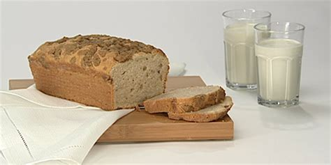 cinnamon pound cake recipes food network canada