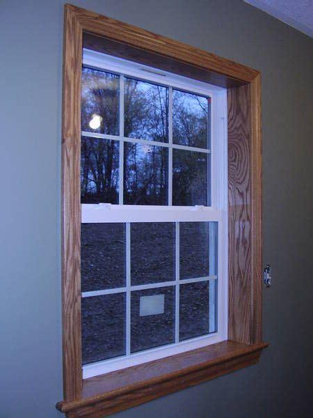 image result    trim  vinyl window interior