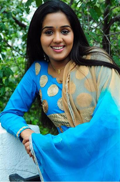 Malayalam Ananya Actress Telugu Cinema Measurements Age