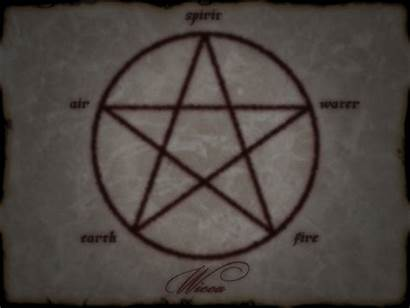 Wicca Religion Wiccan Witchcraft Wallpapers Phone Backgrounds