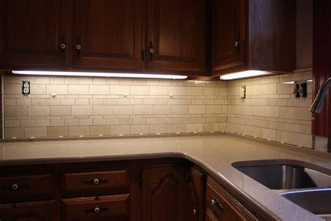 how to install backsplash in kitchen installing a kitchen tile backsplash laminate countertops