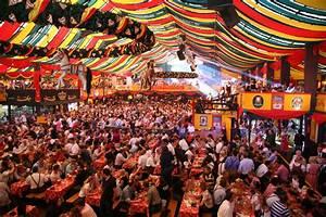 18 essential German words for Oktoberfest OxfordWords blog