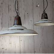 Photos Of Kitchens With Pendant Lights by Kitchen Pendant Light By Nkuku