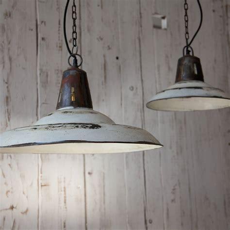 Kitchen Pendant Light By Nkuku  Notonthehighstreetcom