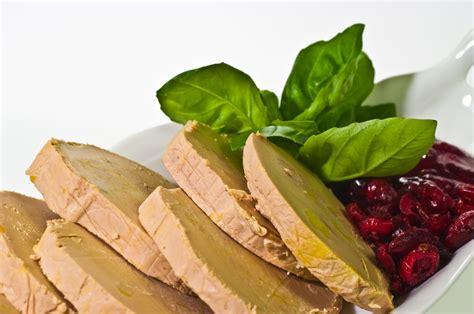 what is foie gras file foie gras imgp2376 jpg