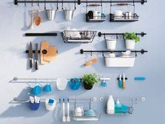 kitchen rail storage 1000 images about ikea kitchen on ikea ikea 2478