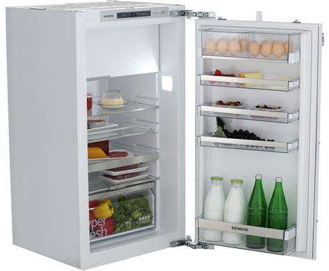 side by side kühlschrank einbau siemens k 252 hlschrank edelstahl unterbau siemens ks36wbi3p