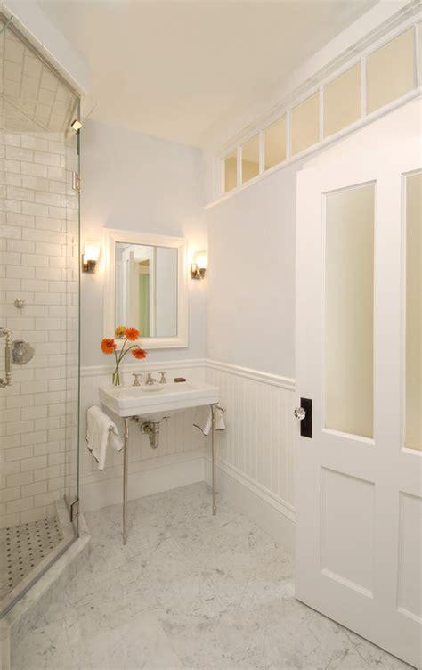 Second Floor Bathroom Inspiration  Stately Kitsch