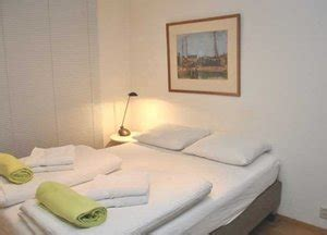 Cheap Appartments In Amsterdam by Cheap Apartments In Amsterdam Budgetplaces