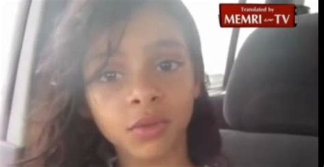 nada al ahdal yemeni girl  evaded child marriage