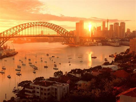 Sydney New South Whales Australia Images Sydney Hd Wallpaper And Background Photos (32662734