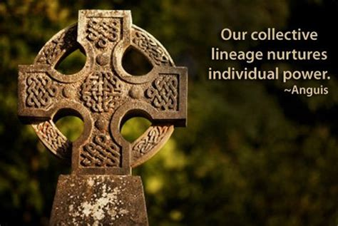 Celtic cross synonyms, celtic cross pronunciation, celtic cross translation, english dictionary definition of celtic cross. Celtic Cross Meaning and Symbolism on Whats-Your-Sign.com