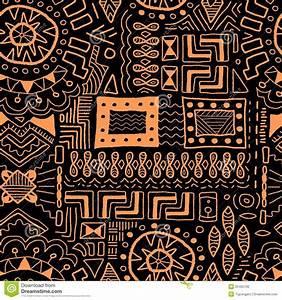 African Patterns | nuellaafolabi