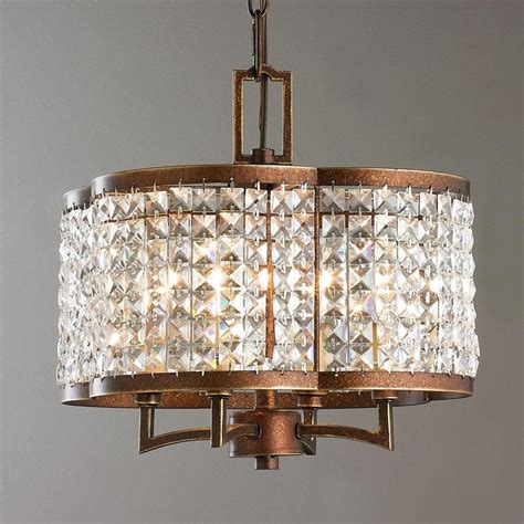 Clearly Modern Semi Flush Ceiling Light by 144 Best Clear Glass Images On Clear