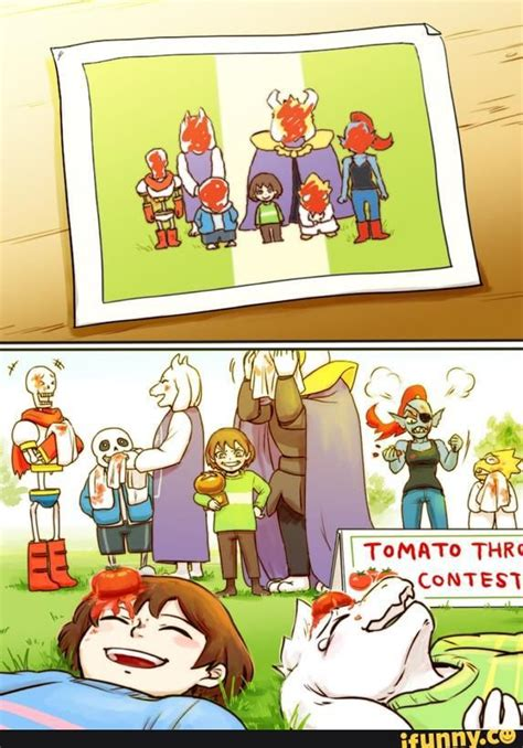 asriel chara and frisk undertale amino