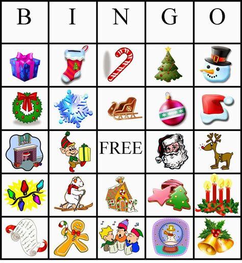 We did not find results for: Best christmas bingo card printable   Derrick Website