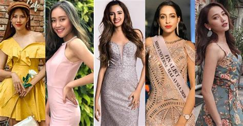 Unlimited voting applies but there is a threshold within this setting that allows a set number. Who Is Miss Universe 2020 Winner