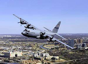 136th Airlift Wing - Wikipedia