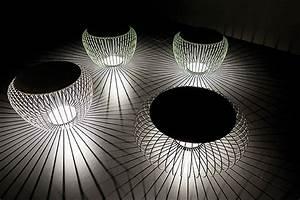 luminaire » Retail Design Blog
