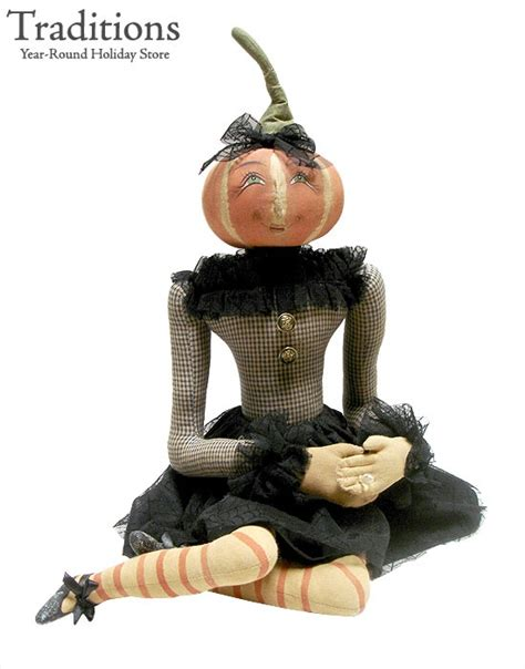 1000 images about dolls by joe spencer on pinterest