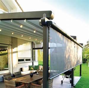 Spachtelarbeiten Preis Pro Qm : terrassen berdachung pro qm ~ Yasmunasinghe.com Haus und Dekorationen