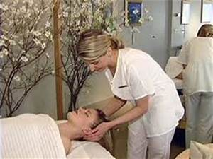 10 reasons to become a massage therapist fremont college With become a massage therapist