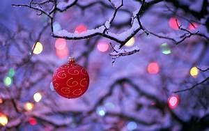 64+ Christmas desktop backgrounds ·① Download free amazing ...