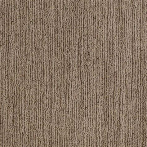 Shaw Berber Carpet Tiles by Colour Mink Material Shaw Impressible Carpet Loop Berber