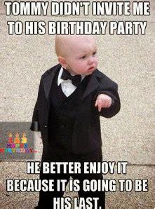 Birthday Workout Meme - funny happy birthday wishes for husband birthday wishes pinterest funny happy birthdays
