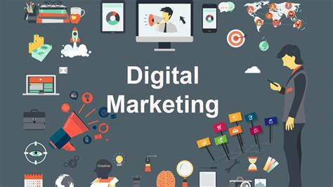 About Digital Marketing by 7 Digital Marketing Techniques That Are Evergreen