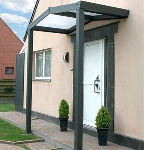 Sicherheitsschloss Haustür Kaufen : aluminium vordach haust r gr sse 200x102 kaufen auf ~ A.2002-acura-tl-radio.info Haus und Dekorationen