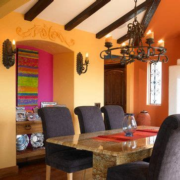 28 best mexican paint colors haciendas mexican decorations and mexican style