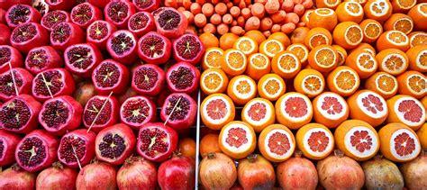 cuisiner chinois fruits et légumes de saison en janvier ecolozen