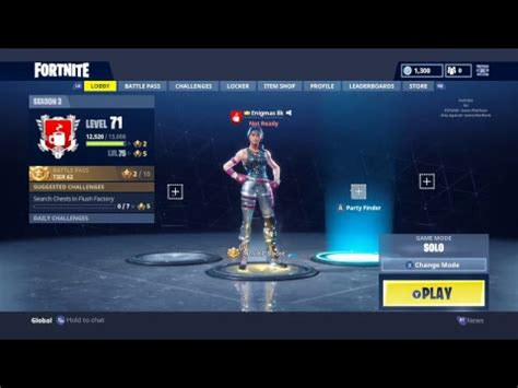 xb wins rank  solo kills fortnite tracker xbox