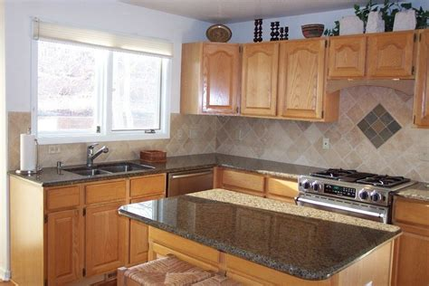 Kitchen Cabinets & Wood Works From Top Contractors In