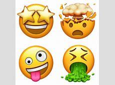 Apple celebrates World Emoji Day with tease of new options