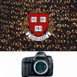 Harvard Offers Free Online Digital Photo Course