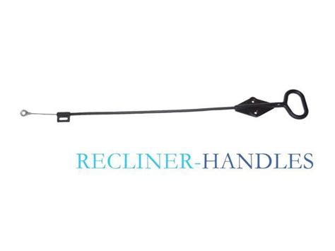Lazy Boy Recliner Parts Handle by Recliner Handles Lazy Boy La Z Boy D Ring Replacement