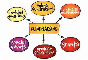 Digital Donations Launches Learning Center for Nonprofit ...