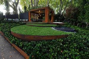 Paver Patio Ideas Diy by Steel Edging Best Images Collections Hd For Gadget