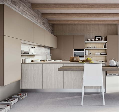 mensole in cucina cucina tante soluzioni per illuminarla cose di casa