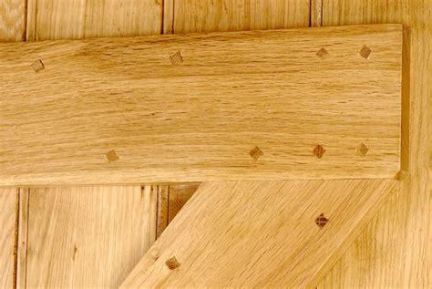 External Window Ledge by 1000 Ideas About Solid Oak Doors On