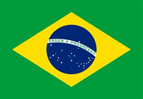 brazil government globaledge  source  global