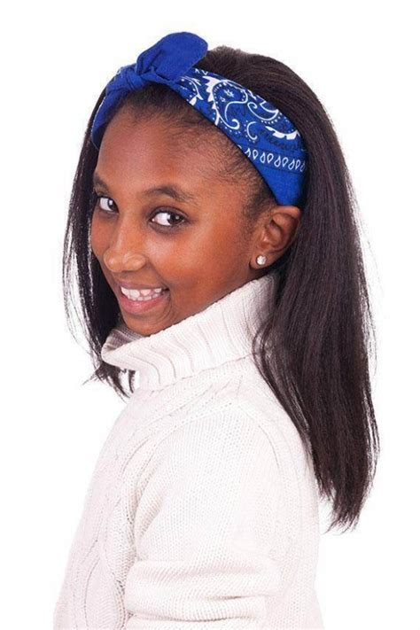 Pictures Of Hairstyles For Black by Top 20 Fabulous Black Children Hairstyles 2019 Hairstyle
