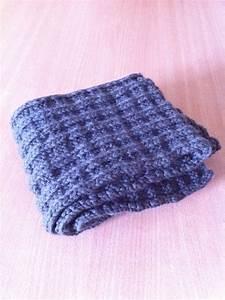 Echarpe Homme Tricot : charpe homme noel no l facile tricot pinterest noel ~ Melissatoandfro.com Idées de Décoration