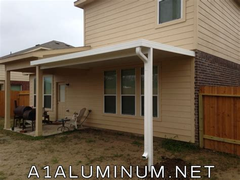 aluminum patio covers tx 2014 july 187 a 1 187 page 2