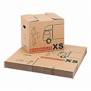Karton 120x60x60 Bauhaus : umzugskartons bauhaus sterreich ~ A.2002-acura-tl-radio.info Haus und Dekorationen