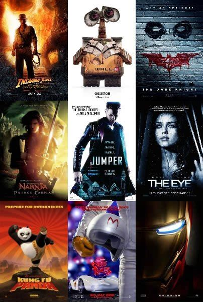 2008 film movie movies released aceshowbiz favorite
